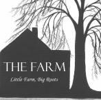 thefarm logo.jpg
